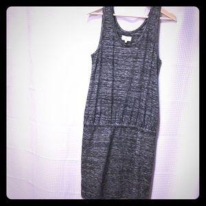 Lou + Grey dress
